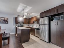 Condo for sale in Rivière-des-Prairies/Pointe-aux-Trembles (Montréal), Montréal (Island), 16310, Rue  Sherbrooke Est, apt. 302, 24533169 - Centris