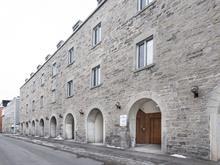 Townhouse for sale in Ville-Marie (Montréal), Montréal (Island), 105, Rue  Saint-Norbert, 24246245 - Centris