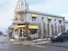 Bâtisse commerciale à vendre à Vaudreuil-Dorion, Montérégie, 423, Avenue  Saint-Charles, 14483385 - Centris