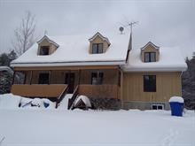 House for sale in Entrelacs, Lanaudière, 141, Rue des Pins, 28890548 - Centris