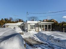 Maison à vendre à Saint-Colomban, Laurentides, 366, Rue du Lac-Légaré, 16653464 - Centris
