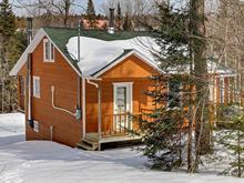 Maison à vendre à Saint-Damien-de-Buckland, Chaudière-Appalaches, 318A, Route de Saint-Malachie, 13932667 - Centris