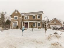 House for sale in Kingsey Falls, Centre-du-Québec, 8, Rue des Cèdres, 28608913 - Centris