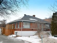 House for sale in Repentigny (Repentigny), Lanaudière, 541, Rue  Notre-Dame, 22100551 - Centris
