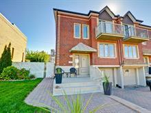 House for sale in Rivière-des-Prairies/Pointe-aux-Trembles (Montréal), Montréal (Island), 8530, Avenue  Daniel-Dony, 12022476 - Centris
