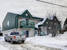 4plex for sale in Sainte-Foy/Sillery/Cap-Rouge (Québec), Capitale-Nationale, 7953 - 7959, boulevard  Wilfrid-Hamel, 16516099 - Centris