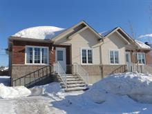 House for sale in Gatineau (Gatineau), Outaouais, 66, Rue de la Bourgade, 25281552 - Centris