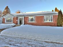 Maison à vendre à Trois-Rivières, Mauricie, 3200, boulevard  Laviolette, 24436692 - Centris