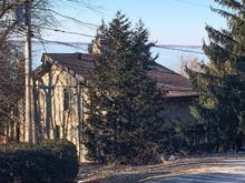 Maison à vendre à Saint-Armand, Montérégie, 10, 8e Avenue, 18992458 - Centris
