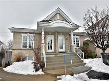 House for sale in Deux-Montagnes, Laurentides, 701, Croissant  Brown, 27496532 - Centris