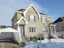 House for sale in Duvernay (Laval), Laval, 7984, Rue des Châtaigniers, 18516955 - Centris