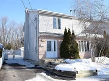 House for sale in Fabreville (Laval), Laval, 977, 44e Avenue, 17766400 - Centris