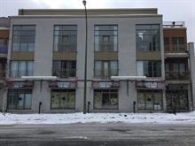 Commercial unit for rent in Ville-Marie (Montréal), Montréal (Island), 1470 - 1480, Rue  Cartier, 28937199 - Centris