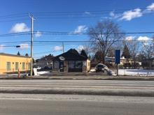 Bâtisse commerciale à vendre à Auteuil (Laval), Laval, 5145, boulevard des Laurentides, 20681214 - Centris
