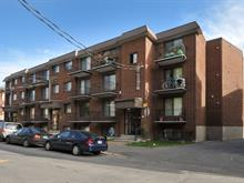 Condo / Apartment for rent in Verdun/Île-des-Soeurs (Montréal), Montréal (Island), 3790, boulevard  LaSalle, apt. 6, 24736294 - Centris
