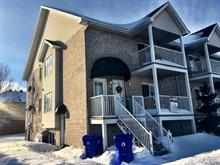 Condo / Apartment for rent in Hull (Gatineau), Outaouais, 431, boulevard des Grives, 19202258 - Centris