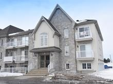 Condo for sale in Chomedey (Laval), Laval, 4689, boulevard  Cleroux, apt. 5, 24261713 - Centris