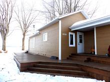 House for sale in Trois-Rivières, Mauricie, 8500, Rue  Michel-Lemieux, 19424732 - Centris