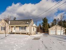 House for sale in Rock Forest/Saint-Élie/Deauville (Sherbrooke), Estrie, 2466, Rue des Vents, 10555702 - Centris