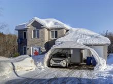 House for sale in Sainte-Brigitte-de-Laval, Capitale-Nationale, 4 - 6, Rue  Valmont, 22252462 - Centris