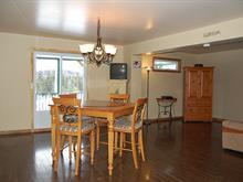 House for sale in Amherst, Laurentides, 190, Chemin  Bourassa, 23973681 - Centris