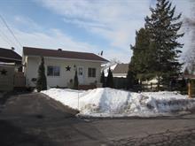 House for sale in Salaberry-de-Valleyfield, Montérégie, 12, Rue  Virginie, 24024524 - Centris