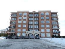 Condo / Apartment for rent in Saint-Laurent (Montréal), Montréal (Island), 6650, boulevard  Henri-Bourassa Ouest, apt. 505, 15601890 - Centris