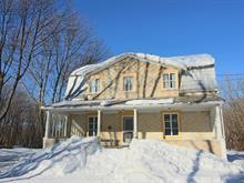 House for sale in Saint-Roch-des-Aulnaies, Chaudière-Appalaches, 506, Route de la Seigneurie, 27004362 - Centris