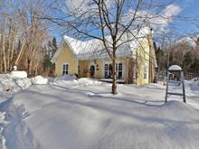 Maison à vendre à Nominingue, Laurentides, 12, Chemin des Grives, 22637927 - Centris