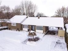 House for sale in Saint-Hyacinthe, Montérégie, 3310, Rue  Saint-Pierre Ouest, 15936717 - Centris