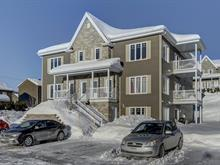 Condo for sale in Sainte-Brigitte-de-Laval, Capitale-Nationale, 7, Rue du Domaine, apt. 106, 14064628 - Centris