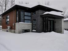 House for sale in Shawinigan, Mauricie, 2205, Rue du Prieuré, 11607822 - Centris
