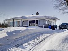 Maison à vendre à Les Rivières (Québec), Capitale-Nationale, 7535, boulevard de l'Ormière, 23664154 - Centris