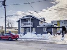 Triplex à vendre à Les Rivières (Québec), Capitale-Nationale, 273 - 277, Rue  Chabot, 10057987 - Centris