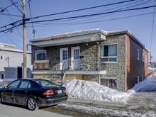 4plex for sale in Les Rivières (Québec), Capitale-Nationale, 488 - 494, Avenue  Plante, 18888621 - Centris