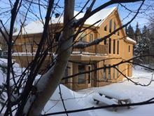 House for sale in Alma, Saguenay/Lac-Saint-Jean, 7345, Chemin du Domaine-Renaud, 9270127 - Centris