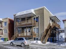 Income properties for sale in Les Rivières (Québec), Capitale-Nationale, 334 - 338A, Avenue  Bernatchez, 9355909 - Centris