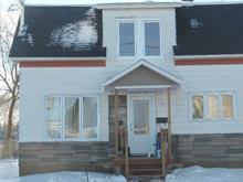 Duplex for sale in Trois-Rivières, Mauricie, 161 - 161A, Rue  Saint-Laurent, 14360319 - Centris