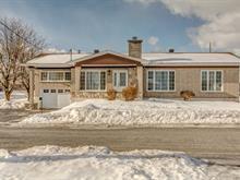Maison à vendre à Yamaska, Montérégie, 143, Rue  Saint-Michel, 25576127 - Centris