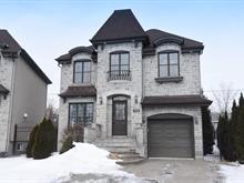 Maison à vendre à Sainte-Dorothée (Laval), Laval, 208, Rue de Saint-Servan, 11203328 - Centris