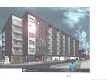Condo / Appartement à louer à Côte-des-Neiges/Notre-Dame-de-Grâce (Montréal), Montréal (Île), 6500, boulevard  Décarie, app. 210, 13651656 - Centris