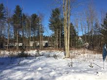 Lot for sale in Ayer's Cliff, Estrie, Rue  Laurel, 25421916 - Centris