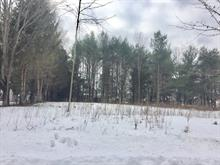 Lot for sale in Ayer's Cliff, Estrie, Rue  Laurel, 13137842 - Centris
