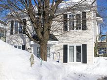 Condo à vendre à Les Rivières (Québec), Capitale-Nationale, 1444, Rue  Le Page, 19844505 - Centris