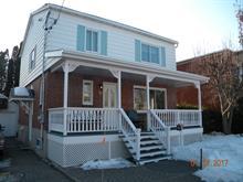 House for sale in Pierrefonds-Roxboro (Montréal), Montréal (Island), 30, 4e Avenue Sud, 9732786 - Centris