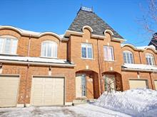 House for sale in Aylmer (Gatineau), Outaouais, 508, Rue  Chagnon, 18252604 - Centris