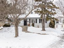 House for rent in Beaconsfield, Montréal (Island), 57, Croissant  Maple, 13196435 - Centris
