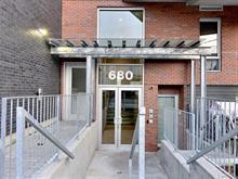 Condo à vendre à Dorval, Montréal (Île), 680, Chemin du Bord-du-Lac-Lakeshore, app. 206, 20212229 - Centris