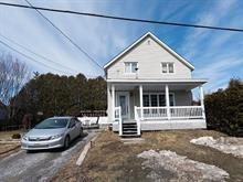 Maison à vendre à East Angus, Estrie, 186, Rue  Duplin, 10738464 - Centris