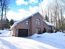 Maison à vendre à Rigaud, Montérégie, 130, Chemin de la Sève, 21187842 - Centris